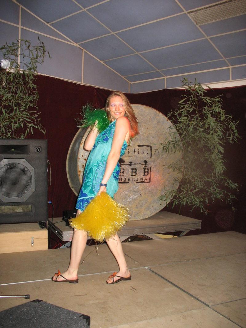 2007_0331ibbbmarscabaret20070066