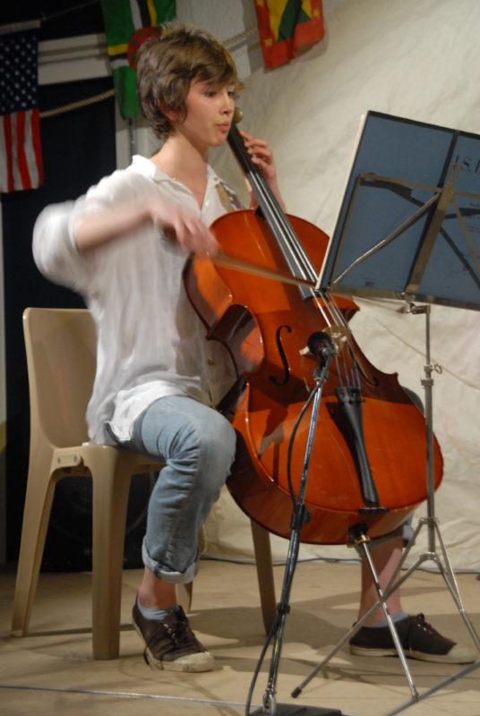 2009-03-21_22h3242-cabaret-ibbb-phd-6