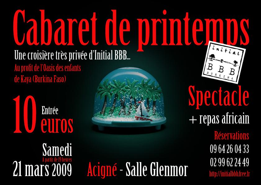 affiche-cabaret-2009