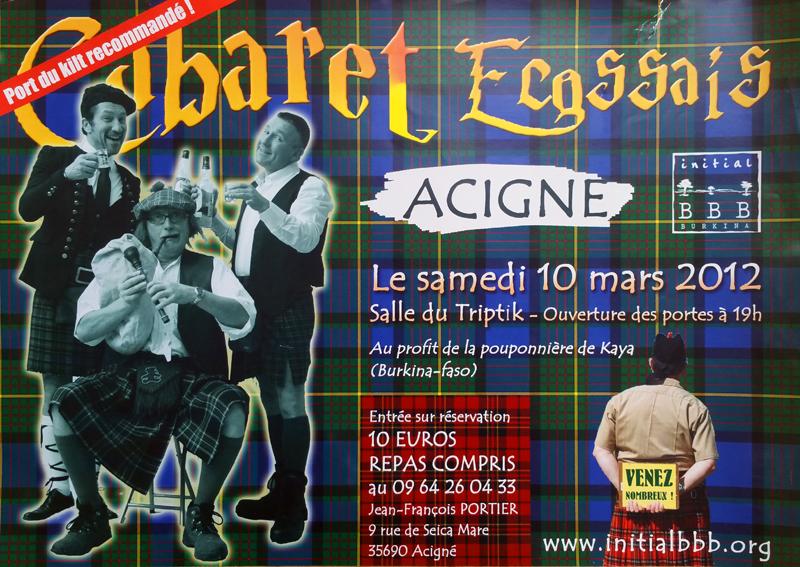 affiche-cabaret-2012-site