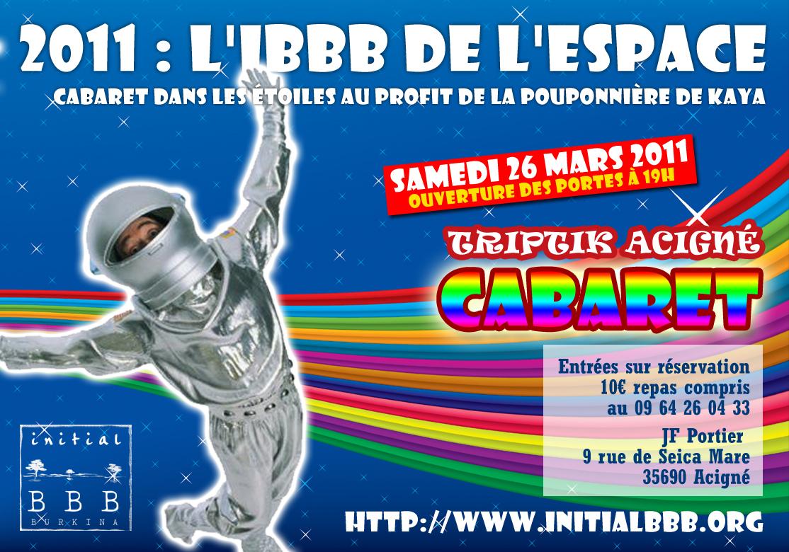 affiche-ibbb-cabaret-2011-derniere
