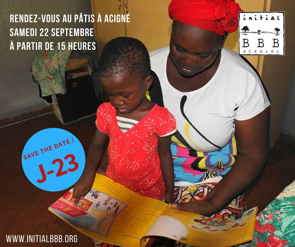 IBBB FB publications J_23