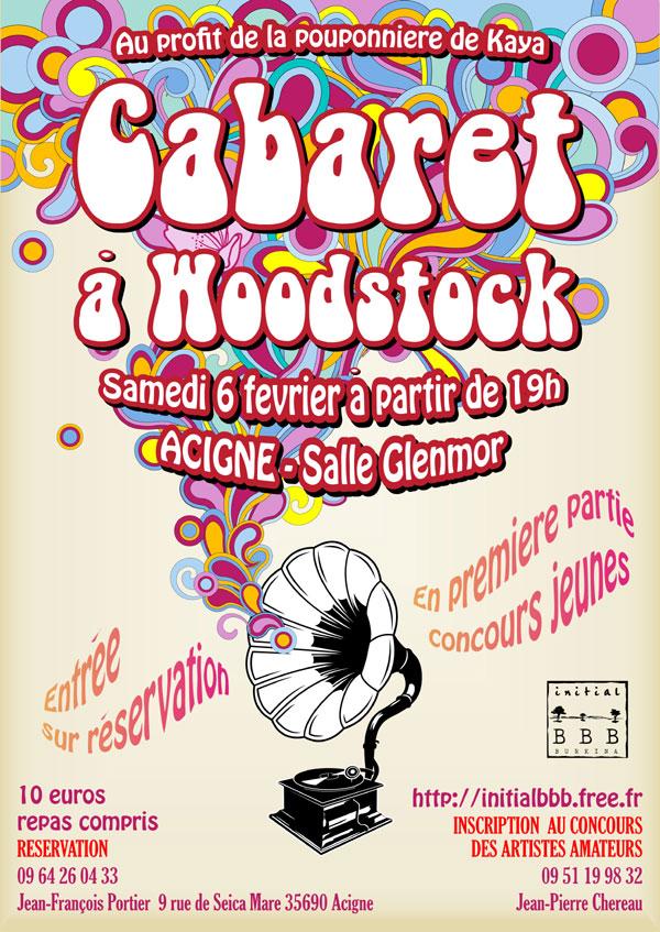 ibb_cabaret_2010-web