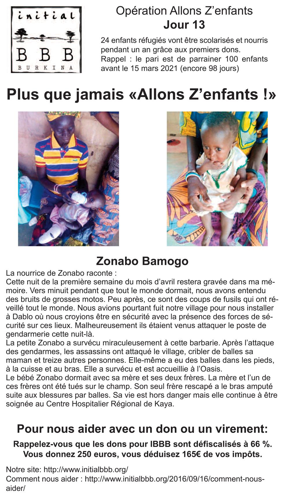 Zonabo small