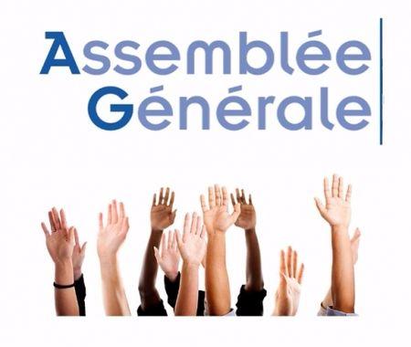 assemblee-generale-image