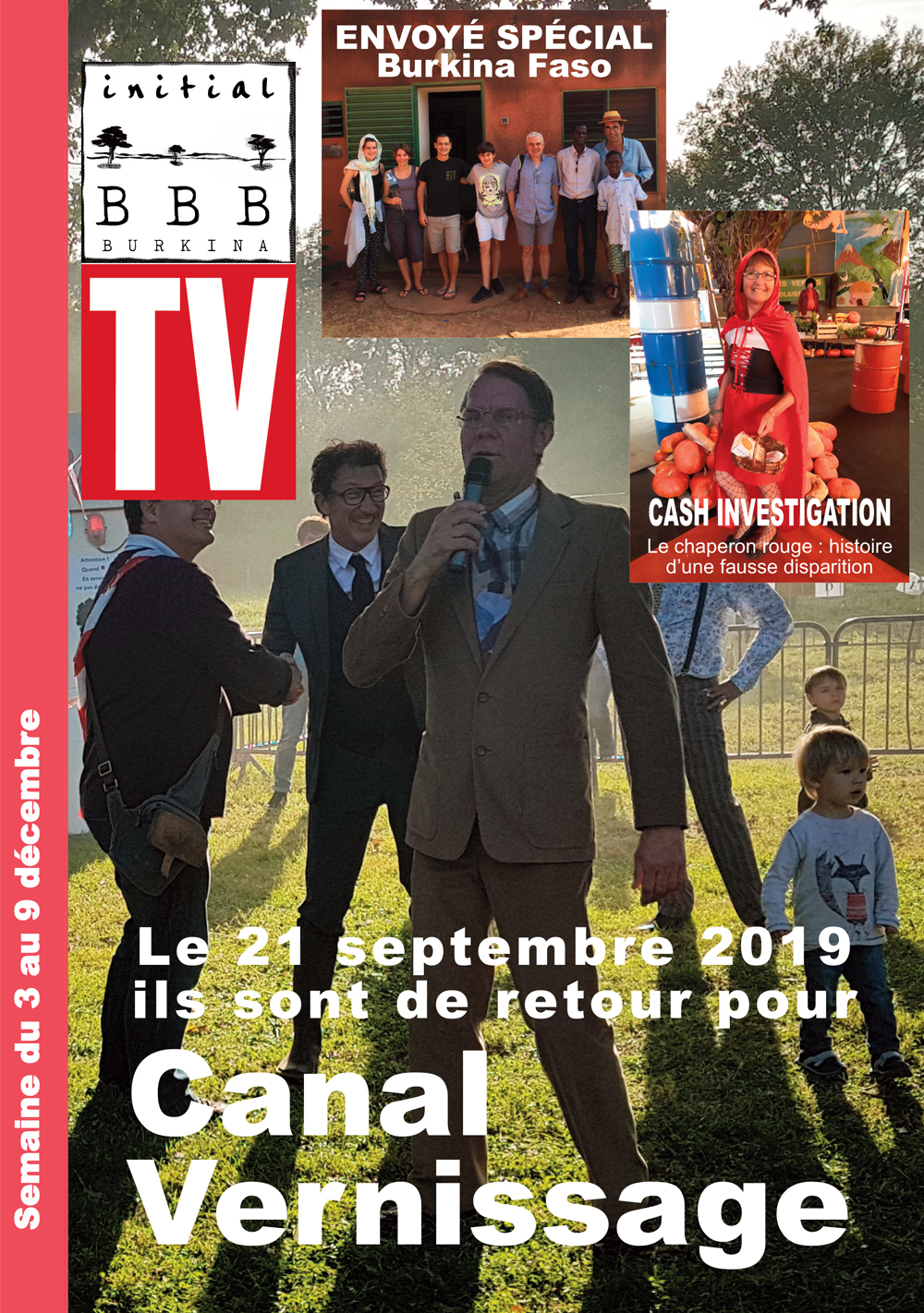 iBBB TV Magazine small