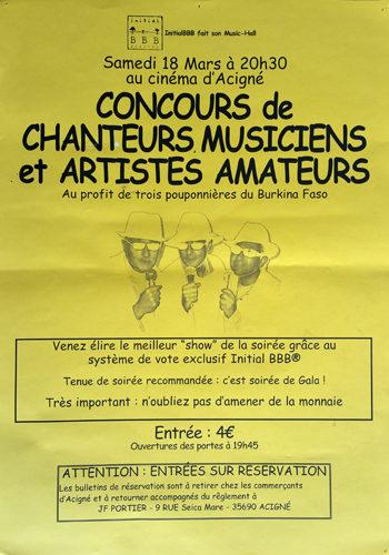 vignette-affiche-cabaret-2005