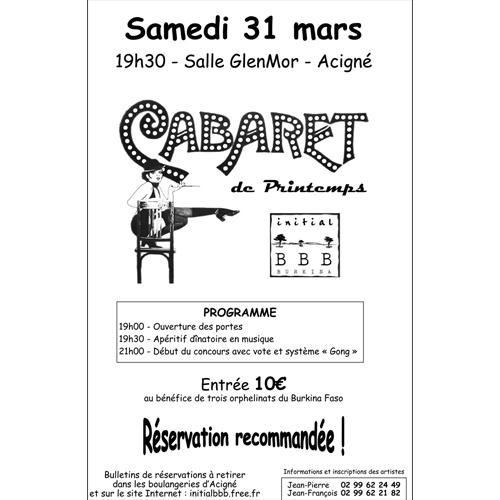 vignette_cabaret2