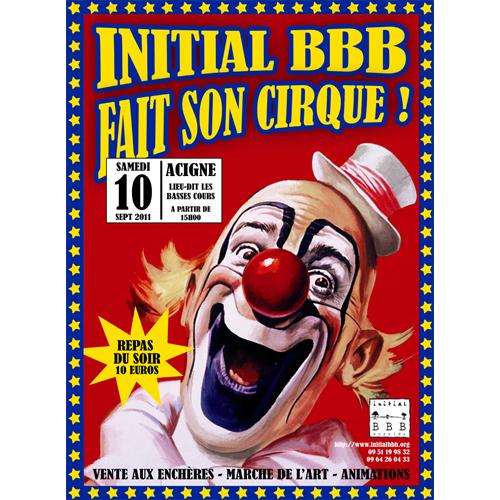 vignette_cirque
