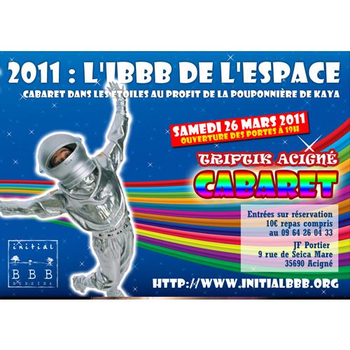 vignette_espace
