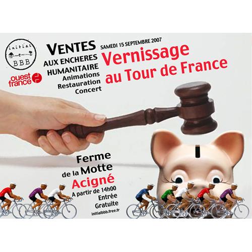 vignette_tourdefrance